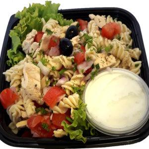 Tit en K-livraison-tarte-salade-wrap-pitza-sandwich